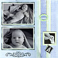 Baby_love_stitched_2