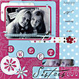 Sweet_sisters_stitched