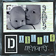 Darling_memories_stitched_1_1