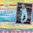Emily_stitched