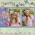 Flowerful_stitches_1