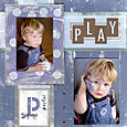 Play_stitched_1