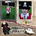 Joshua_the_pirate_2_stitched