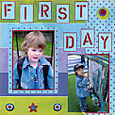 First_day_kindy_2_stitched