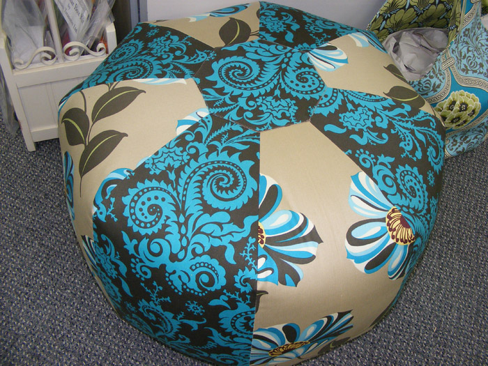 Gumdrop pillow2