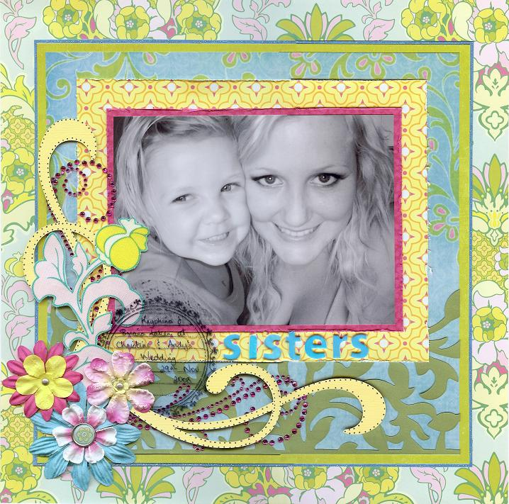 Sisters%20-%20Lisa