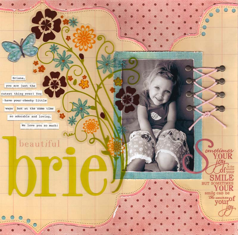 Beautiful_Brie