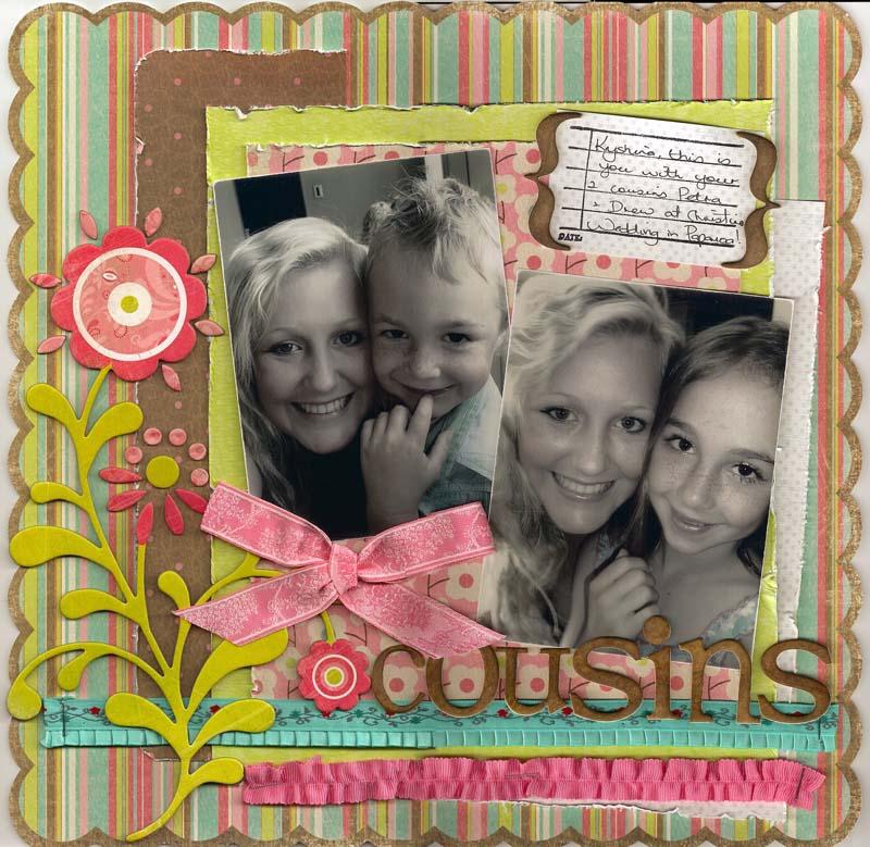 Cousins_petra_drew